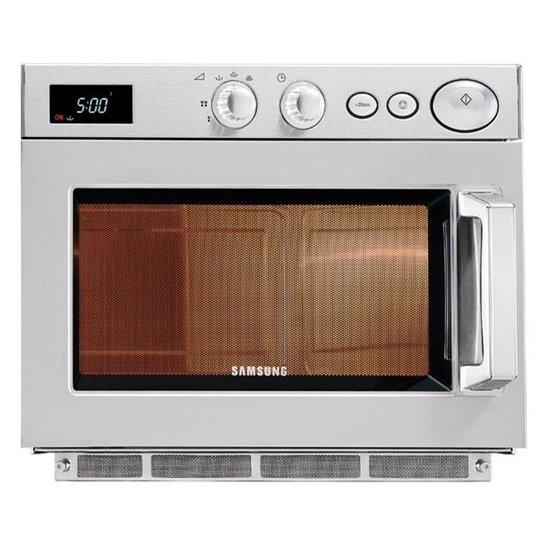 kuchenka-mikrofalowa-samsung-1450-w-26-l-sterowanie-elektromechaniczne (1)